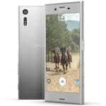 "Smartphone 4G-LTE IP68 - Snapdragon 820 Quad-Core 2.15 GHz - RAM 3 Go - Ecran tactile 5.2"" 1080 x 1920 - 32 Go - NFC/Bluetooth 4.2 - 2900 mAh - Android 6.0"