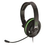 Casque-micro pour gamer (Xbox One, PC et appareils mobiles)