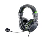Casque-micro pour gamer (Xbox One et appareils mobiles)