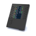 Modules d'extension 28 touches pour les téléphones SIP Aastra 6865i, 6867i et 6869i