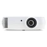 Vidéoprojecteur DLP 3D Ready Full HD 3000 Lumens HDMI/VGA (garantie constructeur 3 ans)
