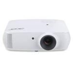 Vidéoprojecteur HD DLP 3D 3000 Lumens - HDMI (garantie constructeur 2 ans)