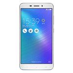 "Smartphone 4G-LTE Dual SIM - Snapdragon 430 8-Core 1.4 GHz - RAM 4 Go - Ecran tactile 5.5"" 1080 x 1920 - 32 Go - Bluetooth 4.2 - 3000 mAh - Android 6.0"