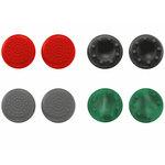 Kit d'appui-pouces pour manette Xbox One