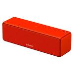 Enceinte portable sans fil Hi-Res Audio avec Wi-Fi, Bluetooth et NFC