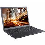 "Intel Core i7-6700HQ 8 Go SSD 128 Go + HDD 1 To 15.6"" LED Full HD NVIDIA GeForce GTX 950M Graveur DVD Wi-Fi N/Bluetooth Webcam FreeDOS"