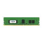 RAM DDR4 PC4-19200 - CT4G4WFS824A (garantie 10 ans par Crucial)