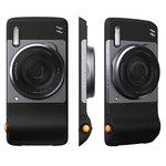 Caméra avec zoom optique 10x pour Motorola Moto Z/Z Play