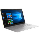 "Intel Core i7-7500U 8 Go SSD 512 Go 12.5"" LED Full HD Wi-Fi AC Webcam Windows 10 Famille 64 bits (garantie constructeur 2 ans)"