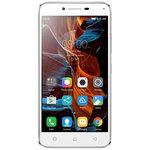 "Smartphone 4G-LTE Dual SIM - Snapdragon 616 8-Core 1.5 GHz - RAM 2 Go - Ecran tactile 5"" 1080 x 1920 - 16 Go - Bluetooth 4.1 - 2750 mAh - Android 5.1"