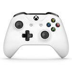 Manette de jeu sans fil Bluetooth pour console Xbox One, PC, tablettes et téléphone sous Windows 10