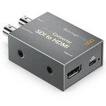 Micro convertisseur SDI vers HDMI