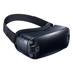 Casque de réalité virtuelle compatible S7 et Note7 - Bonne affaire (article utilisé, garantie 2 mois