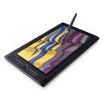 "Tablette graphique Intel Core i5 - 4 Go - SSD 64 Go - 13.3"" - Windows 10"