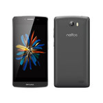 "Smartphone 4G-LTE Dual SIM - MediaTek MT6735 Quad-Core 1.3 GHz - RAM 2 Go - Ecran tactile 5"" 720 x 1080 - 16 Go - Bluetooth 4.0 - 2200 mAh - Android 5.1"