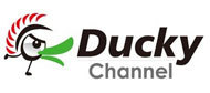 Ducky Channel