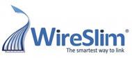 WireSlim