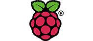 Voir la fiche produit Raspberry carte microSDHC 16 Go avec NOOBS