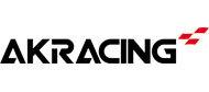 Voir la fiche produit AKRacing Premium Gaming Chair (noir)