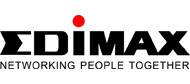 Edimax