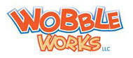 WobbleWorks