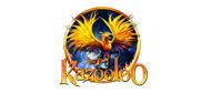 Kazooloo