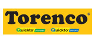 Torenco