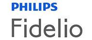 Voir la boutique Philips Fidelio
