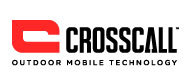 Crosscall