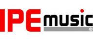 IPE Music