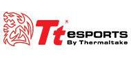 Tt eSPORTS by Thermaltake