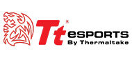 Tt eSPORTS by Thermaltake