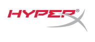 Voir la fiche produit HyperX CloudX