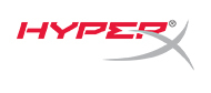 HyperX