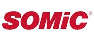 Voir la fiche produit Somic G95X