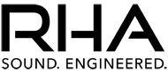 RHA audio