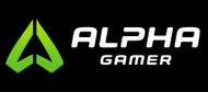 Alpha Gamer