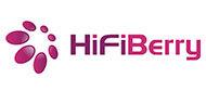 HiFiBerry