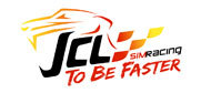 JCL Simracing
