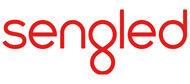Sengled