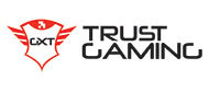 Trust Gaming