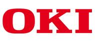 Voir la fiche produit Oki 46508716