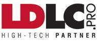 LDLC-Pro.com