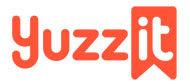 Yuzz.it