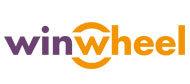Winwheel