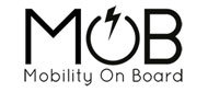 Mobility On Board