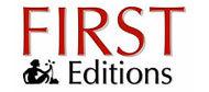 Voir la fiche produit Editions First - Raspberry Pi pour les Nuls