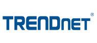 Voir la fiche produit TRENDnet TU3-DS2