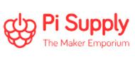 Voir la fiche produit Pi Supply PiJuice HAT