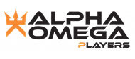 Alpha Omega Players